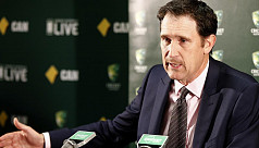 Cricket Australia chief calls for pay...