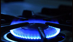 Gas supply suspended for 10 hours in...