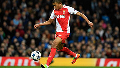 Monaco hopeful Mbappe will sign contract...