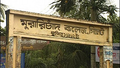 Sylhet MC College hostel shut...
