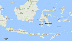 At least 8 dead in Indonesian boat...