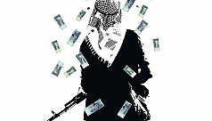 Militant funding: 17 foreign NGOs under...