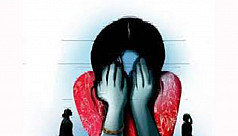 Bangladeshi woman sold for Rs1 lakh...