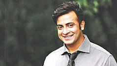 'Banned' Shakib Khan's new film Ami...