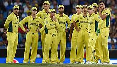Cricket Australia chief attacks reckless...