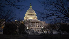 US Senate rejects partial Obamacare...