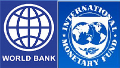 World Bank, IMF unhappy with VAT law...