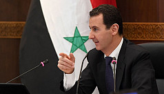 Victory for Assad looks increasingly...