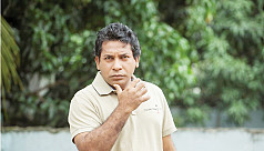 Mosharraf Karim hospitalised, calls...