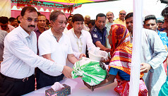 BCB stands beside flood victims in...