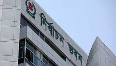 EC seeks dialogue with BNP on October...