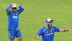 Lehmann: Bangladesh have quality...