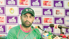 Tamim vows support to bring cricket...