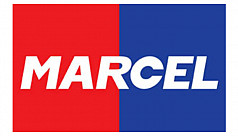 Marcel new title sponsor of Championship...