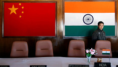 Diplomacy fails to defuse India, China...
