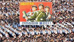 North Korea details Guam missile plan...