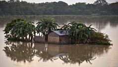 South Asia floods affect more than 16...