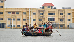 South Asia floods kill 1,200 and shut...