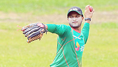 No regrets for Shakib after 10 years...