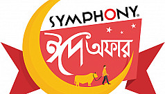 Symphony to give away travel packages...