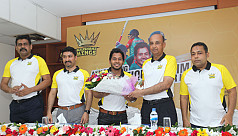 Mushfiq joins Rajshahi Kings as Icon...