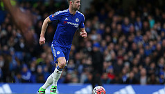Thin Chelsea squad must steer clear...