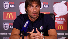 Conte fears difficult season in store...