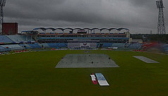 BCB to decide on practice match...