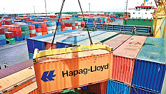 Export: Bangladesh yet to fully tap...