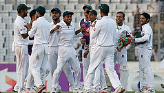 Hussey: Bangladesh Tests will be really...