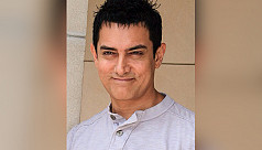Aamir comments on SRK and Bhaijan