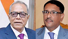 Obaidul Quader meets president to discuss...
