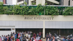 BracU VC announces deal with students...