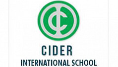 CIDER International School celebrates result