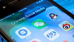 China's tightening grasp on social media:...