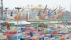 Is 7.4% GDP target achievable without...