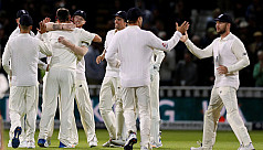 England beat woeful Windies in first...