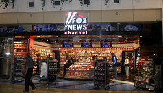 Lawsuit accuses Fox News of concocting...