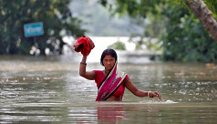 Red Cross: 24 million affected by South...