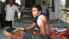 Horrors in Rakhine haunt persecuted...