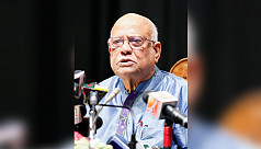 Muhith: Cancel licences of inefficient container depots at Ctg port