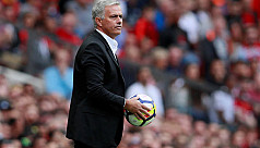 United opening win means nothing yet,...