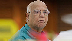 Muhith: WB's GDP forecast does not take...