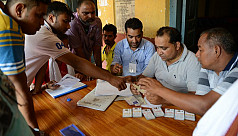 Nepal calls general election, latest...