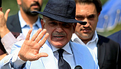 Pakistan ruling party drops plans for...
