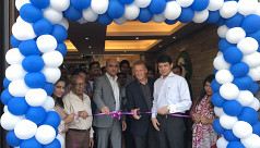 British Council inaugurates new IELTS...