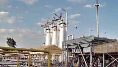 Government ponders new PSCs for oil...