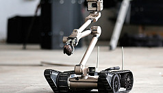CTTC is getting robots for anti-militant...
