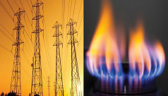 'Power, gas prices fixed for sustainable...