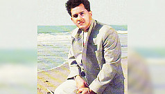 Salman Shah's mother: 'Ruby should be...
